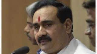 MP Government to Bring Bill Against 'Love Jihad' in Next Assembly Session: Narottam Mishra