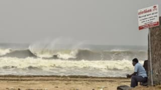 Cyclone Nivar: Tamil Nadu Districts Announce Helpline Numbers For Emergency Services | Check List