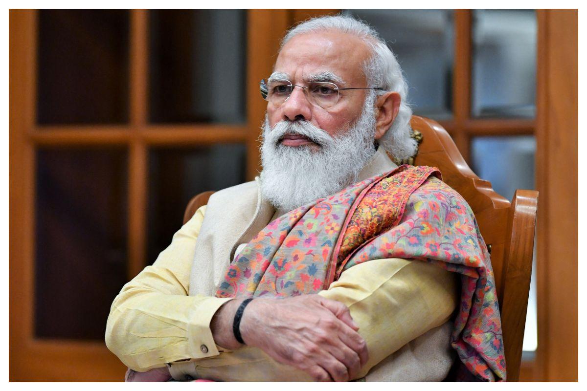 More than a dozen BJP leaders