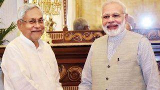Bihar Chunav Result Celebration: शाम 6 बजे पार्टी कार्यकर्ताओं को करेंगे संबोधित करेंगे पीएम मोदी, भाजपा मुख्यालय में जश्न की तैयारी