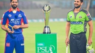 Live PSL 2020 Match Karachi Kings vs Lahore Qalandars Stream FINAL:  When And Where to Watch KAR vs LAH
