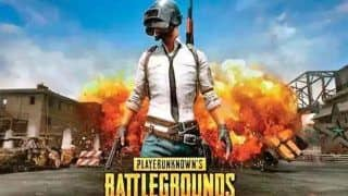 PUBG Mobile India to be Released Between January 15-19? Check These Big Updates