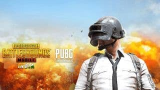 PUBG Mobile India Won't Ever Return to India, Battle Royale Game Likely to Face Permanent Ban