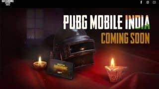 PUBG Mobile Kr Version 1.2 Update: Follow These Steps to Download Game Via APK Link