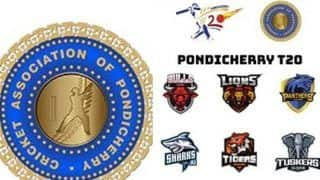 PAN vs BUL Dream11 Team Prediction, Fantasy Tips Pondicherry T20 Match 15: Captain, Vice-Captain - Panthers XI vs Bulls XI, Playing 11s And Team News For Today's T20 Match at CA Siechem Ground 9:30 AM IST August 14 Saturday