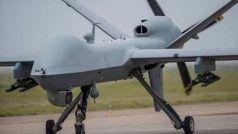 भारत ने US से लीज पर लिए बेहद खतरनाक Predator Drones, चीन से निपटने को LAC पर हो सकती है तैनाती