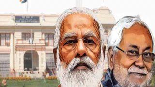 Bihar Election 2020 Result: मतगणना पर RJD ने खड़े किए सवाल, भाजपा ने कहा- खिसियानी बिल्ली खंभा....