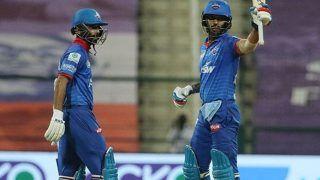 DC vs RCB HIGHLIGHTS: बैंगलोर को हराकर शान से प्लेऑफ में पहुंची दिल्ली, देखें ये 5 खिलाड़ी हैं जीत के हीरो