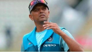 IPL के कारण हरियाणा के राहुल तेवतिया जैसे खिलाड़ी दुनिया को अपनी प्रतिभा दिखा पाए: द्रविड़