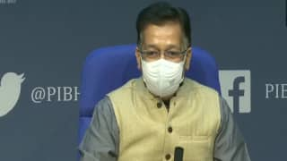 Coronavirus: Centre Says Will Increase Manpower to Inspect Nearly 4000 Containment Zones in Delhi