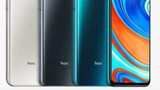 Redmi Note 10, Redmi Note 10 Pro, Redmi Note 10 Pro Max Launched in India: Check, Price, Features and Other Specifications Here
