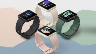 Redmi Watch Price: धांसू फीचर्स वाला Redmi Watch लॉन्च, सिंगल चार्ज पर 7 दिन तक चलेगी इसकी बैटरी