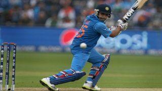 रोहित शर्मा ने आज ही के दिन ठोका था वनडे क्रिकेट का सर्वाधिक स्कोर