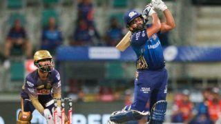 IPL 2020: नॉकआउट मैचों के लिए क्या होगी मुंबई इंडियंस की रणनीति, जानिए कप्तान रोहित शर्मा की जुबानी