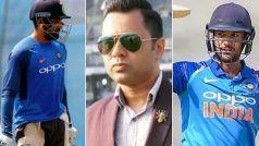 '350 से बड़ा लक्ष्य भेदने के लिए Rohit Sharma बेहद जरूरी, टीम में बदलाव से Mayank Agarwal के साथ होगा अन्याय'