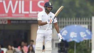 'Shambolic' - Fans Question BCCI on Status of Rohit's Injury