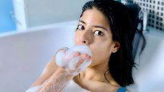 प्यार का पंचनामा 2 की अभिनेत्री  रूमाना मोला अब इस वेब सीरीज में आएंगी नज़र, शूटिंग शुरू
