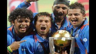 बैन के बाद मैदान में लौट रहा यह भारतीय पेसर, दिसंबर में खेलेगा टी20 मैच