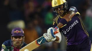Not retaing suryakumar yadav has been kkrs biggest loss says gautam gambhir 4207530