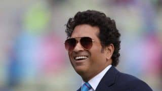 'He Has Scored Big Runs': Sachin Tendulkar Names India's Confirmed Opener For Australia Tests