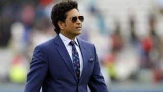This Nation Has Rejoiced in Your Success, Please Tweet in Support of Our 'Anndaatas': AAP Leader Writes to Sachin Tendulkar