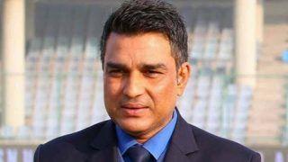 'Maybe Kohli Doesn't Have The Confidence to Take on Krunal Pandya, Rahul Chahar'