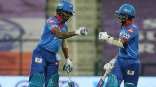 Playoff Scenario: दिल्ली की जीत के बावजूद भी नहीं हारा RCB, मुंबई पर निर्भर हुई KKR