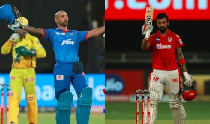IPL 2020: टॉम मूडी की बेस्ट इलेवन टीम में 7 भारतीय खिलाड़ियों को मिली जगह, कोहली और रोहित का नाम नदारद