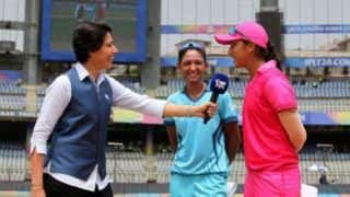 Live cricket score trailblazers vs supernovas live updates ball by ball commentary of series womens t20 challenge 2020 final at sharjah cricket stadium sharjah 4203452