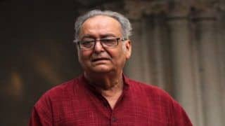 What is COVID-19 Encephalopathy, The Condition That Took Soumitra Chatterjee's Life