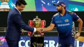 IPL 2021 Mega Auctions: BCCI Tells Franchise, Final Decision About Mega Auction by December