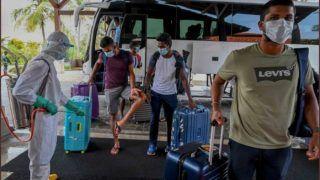LPL 2020: जानें कब और कहां देखें Lanka Premier League मैचों के Live Telecast और Streaming