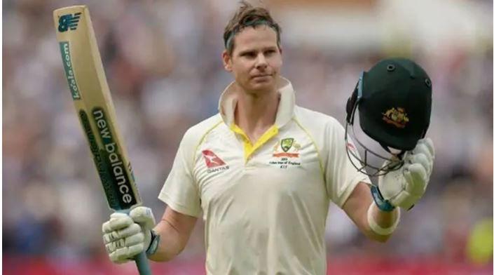 India vs Australia: भारत के खिलाफ सीरीज से पहले कंगारू बल्लेबाज ने भरी हुंकार, कहा-अब लय हासिल कर ली है
