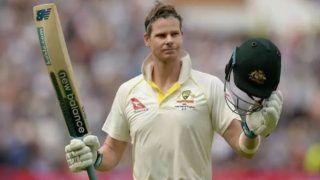 India vs Australia: कंगारू 'रन मशीन' ने भारतीय तेज गेंदबाजों को दी ये चेतावनी, कहा-नहीं डरता अब मैं उन...