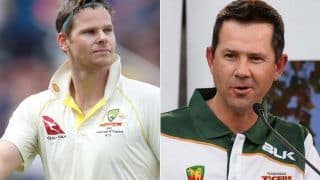 'You Can't Blame The Pitch': Ponting Slams AUS Batsmen For Poor Batting in Boxing Day Test