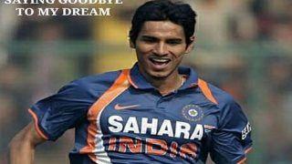 टीम इंडिया के इस तेज गेंदबाज ने क्यों लिया संन्यास, अब टि्वटर पर सामने आई वजह