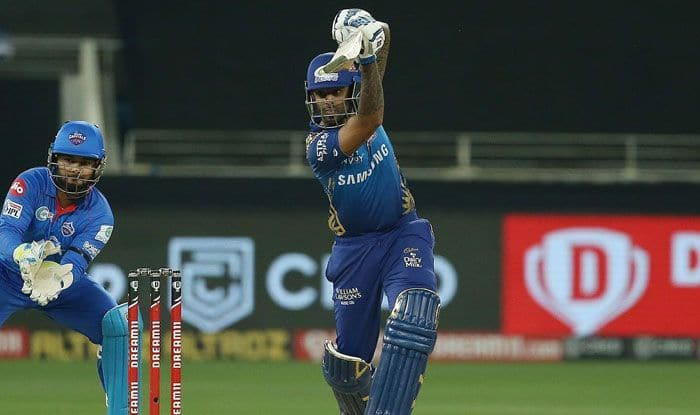 जानें- हरभजन सिंह ने किस खिलाड़ी को बताया भारत का एबी डीविलियर्स