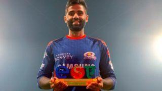 Suryakumar Yadav Got an Offer to Play For Pakistan, Former Pakistan Cricketer Danish Kaneria Makes Shocking Claim