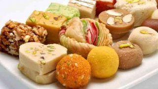 6 Simple Ways to Manage Diabetes During Festive Season