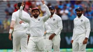 World Test Championship: पहले स्थान से खिसका भारत, ऑस्ट्रेलिया हुआ नंबर 1