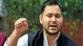 'Instead of Ambition For Chair...': Here's What Tejashwi Yadav Hopes From Nitish Govt