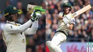 ऑस्ट्रेलिया ने अपने खिलाड़ियों को कोरोना प्रभावित इलाकों से बाहर निकाल, न्यू साउथ वेल्स भेजा