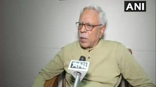 Jharkhand Gang rape Case: राजद नेता ने दिया अजीबोगरीब बयान, पोर्न और आइटम डांस है वजह..देखें Video
