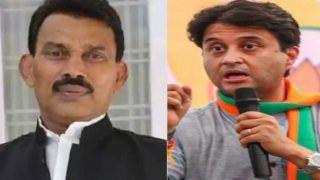 MP By-Elections Result 2020: ज्योतिरादित्य सिंधिया के समर्थक तुलसीराम सिलावट रिकॉर्ड जीत की ओर