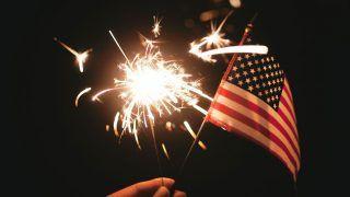 US Election Results 2020 Latest Updates: अमेरिकी चुनाव को लेकर छाया अनिश्चितता का कोहरा, कानूनी लड़ाई के लिए तैयार हो रहे बाइडेन, ट्रंप