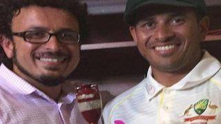 इस स्टार क्रिकेटर के भाई को साढ़े  4 साल की सजा, झूठी आतंकी साजिश में दोषी