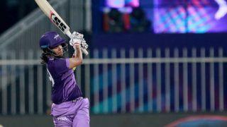 SPN vs VEL: अंतिम ओवरों में ताबड़तोड़ बल्लेबाजी से जीती वेलोसिटी, ये हैं मैच के हीरो