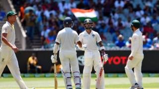 India vs Australia: विराट कोहली की अनुपस्थिति के बावजूद ऑस्ट्रेलिया को टेस्ट सीरीज जीत का दावेदार नहीं मान रहा कंगारू स्पिनर, बताई ये वजह