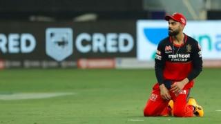 IPL2020: इस आईपीएल 2020 बेस्ट XI टीम में नहीं मिली विराट कोहली को जगह, जानें किन खिलाड़ियों को मिली जगह