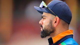 दूसरे वनडे में कप्तान Kohli से हुई ये 3 गलती, जानें पूरी डिटेल